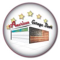 American Garage Doors   Directory.ac