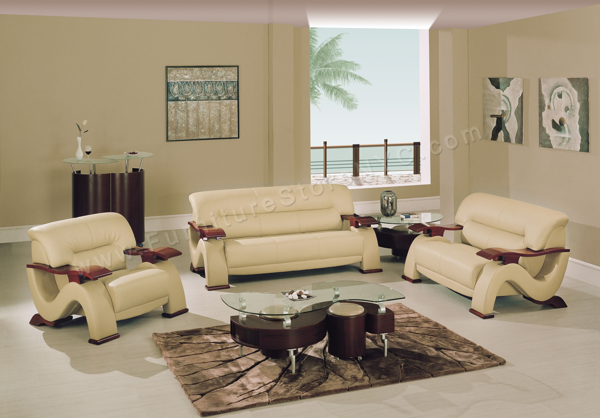leather sofa furniture stores nyc stressless bed store directory ac
