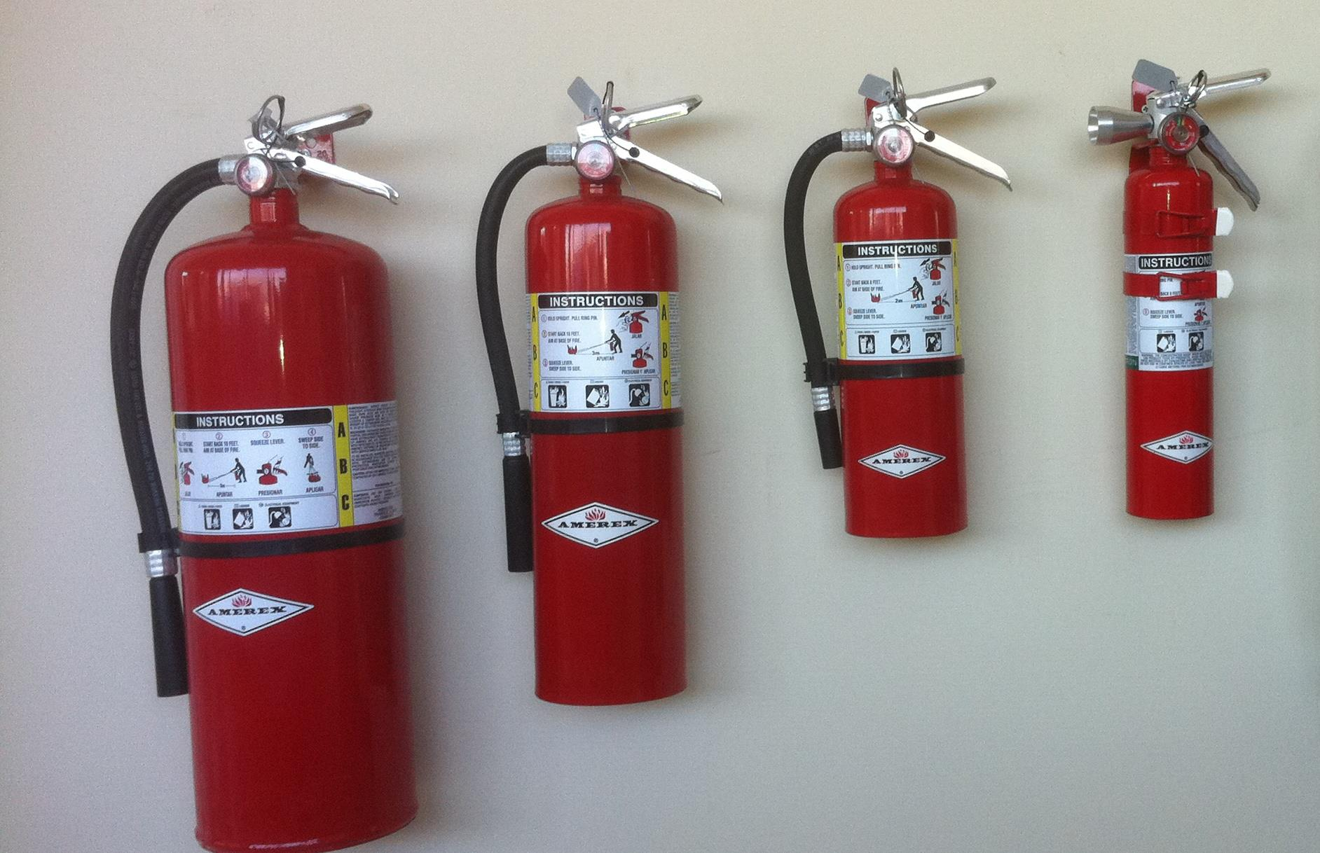 commercial kitchen equipment repair design bay area fire protection   directory.ac