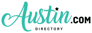 Get Listed! Join the Austin.com directory today.