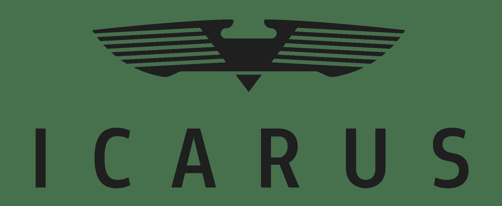 Icarus Aero Inc.