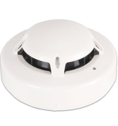 mavigard intelligent addressable optical smoke detectors [ 1024 x 1024 Pixel ]