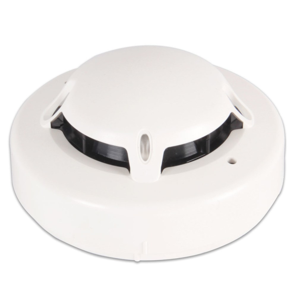 medium resolution of mavigard intelligent addressable optical smoke detectors