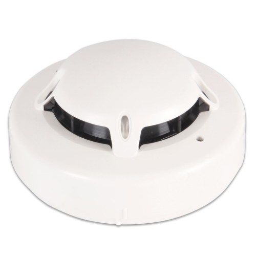 small resolution of mavigard intelligent addressable optical smoke detectors
