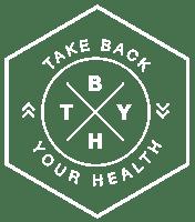 TBYH Directory