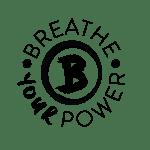 Breathe Your Power