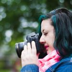 Debra Cowie Styling & Photography