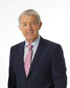 Michael Lowry TD