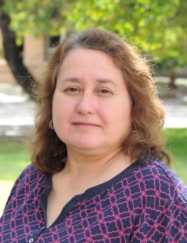 Shelley Cole   Profiles