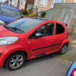 Car Detailing in Sheffield by AK Car Detailing