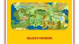 FT - Kelick's Crossing