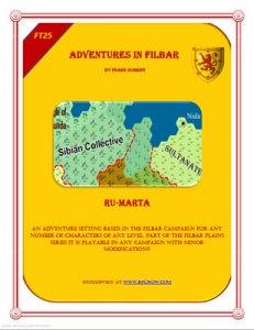FT - Ru-Marta