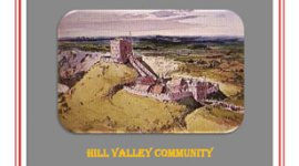 FT - Hill Valley Community