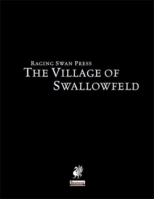 Swallowfeld