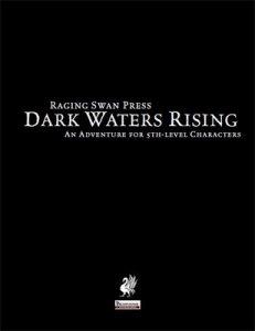 Dark Waters Rising