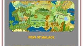 FA1 - Fens of Malack