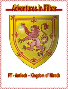 FT - Antioch - Kingdom of Nirack