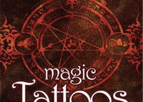 Affordable Arcana - Magic Tattoos