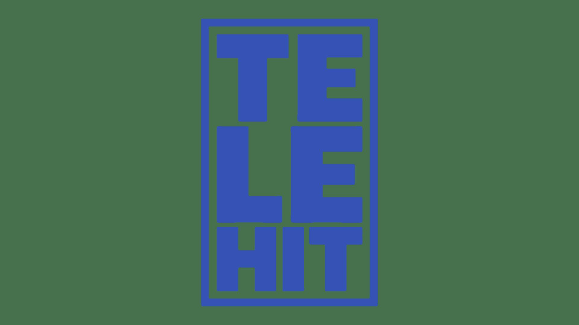 Telehit en directo, Online