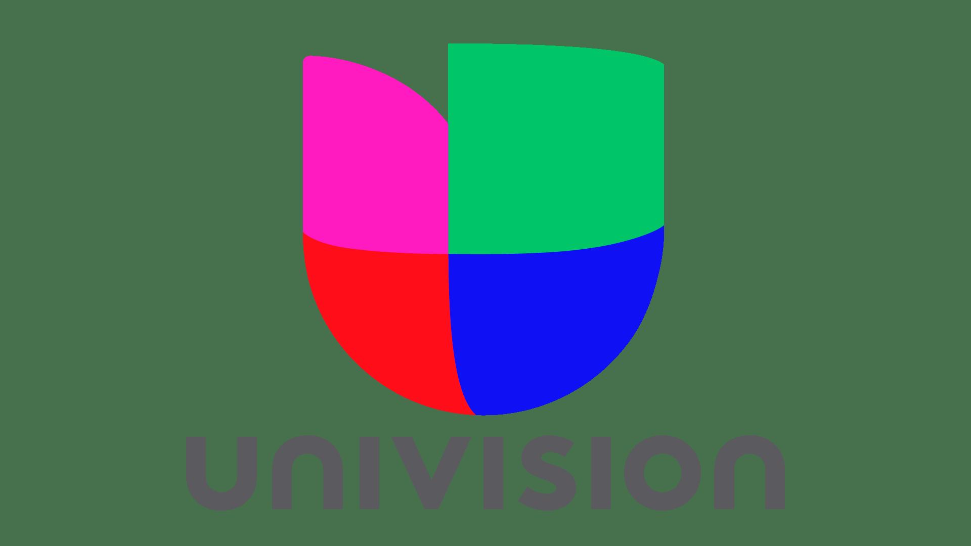 Univision en directo, Online