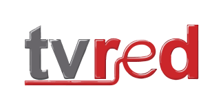 TV Red Punta Arenas en vivo, Online