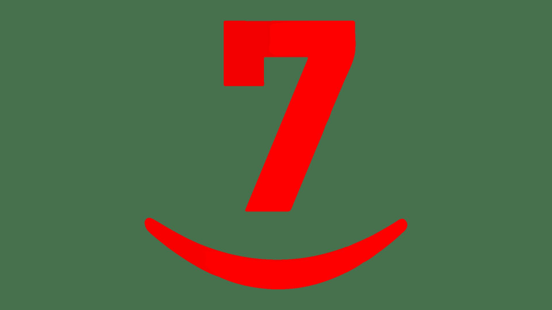 Castilla y León TV Cyltv en directo, Online