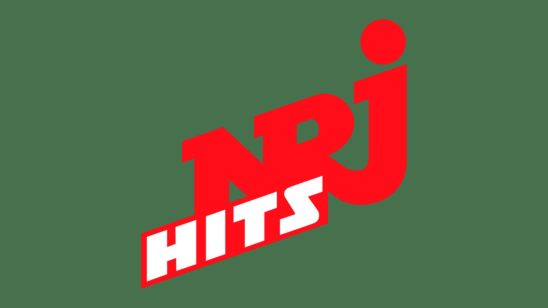 NRJ HITS Live TV, Online
