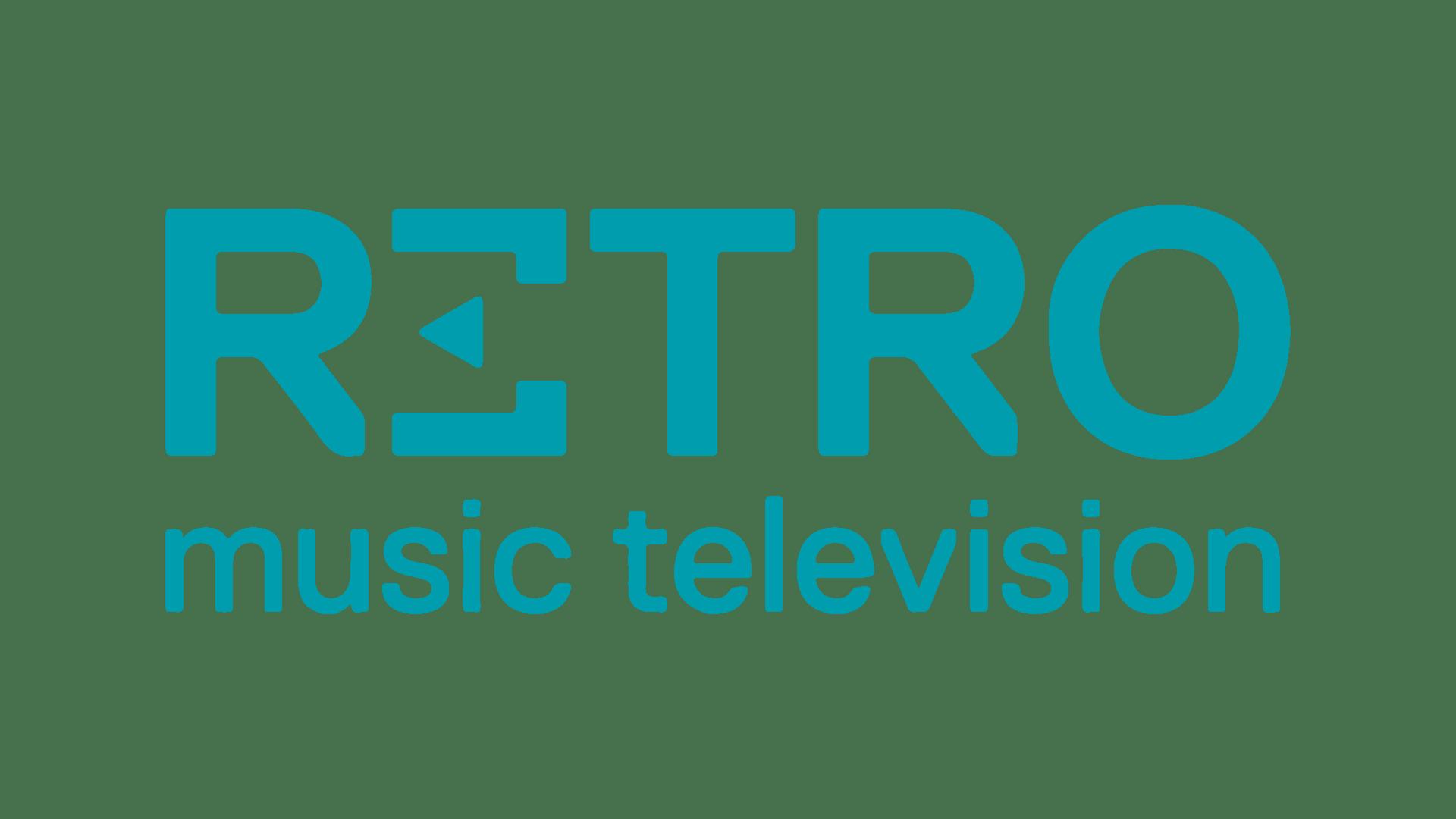 Retro Music Television Live TV, Online