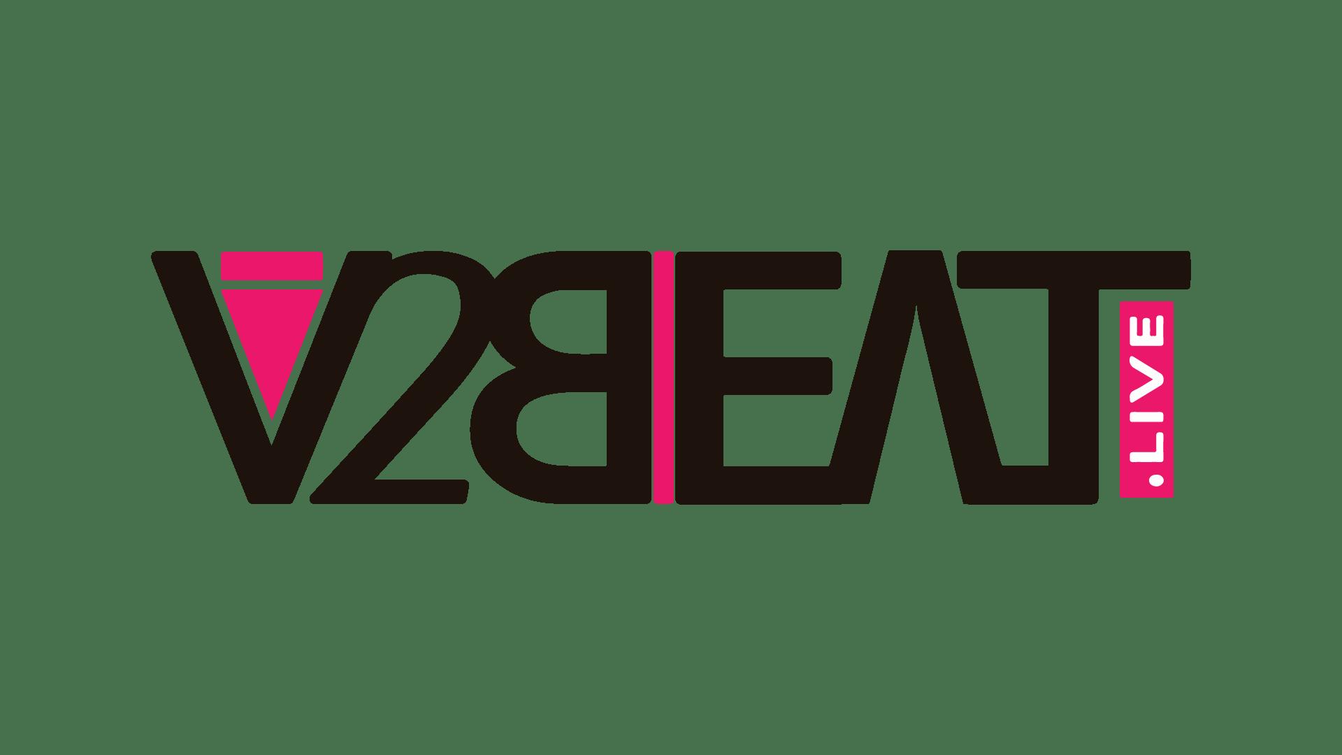V2BEAT Live TV, Online