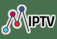 Miptv Colombia en vivo, Online