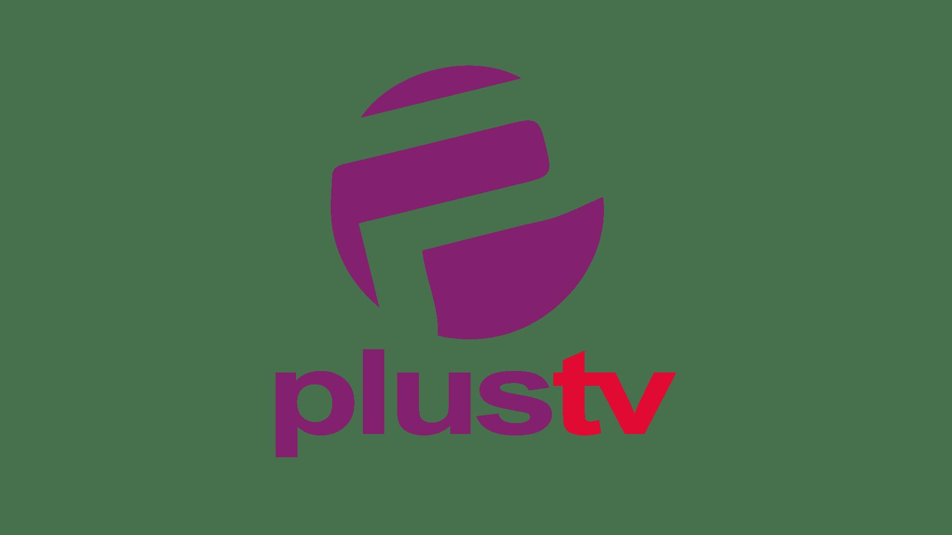 Plus TV Africa Watch Live Online