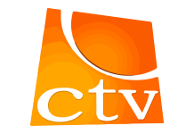 Credo TV Live TV, Online