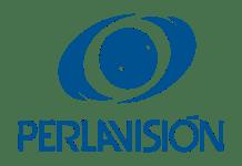 Perlavisión TV en vivo, Online