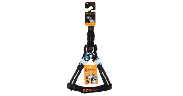 Doglite LED Harnesses