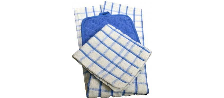 kitchen towels bulk instant water heater sink wholesale dish in