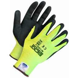Ladies BDG Gloves