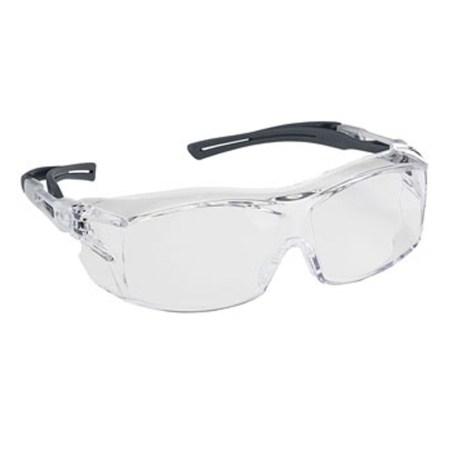 otg extra glasses
