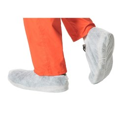 polypropolene shoe covers