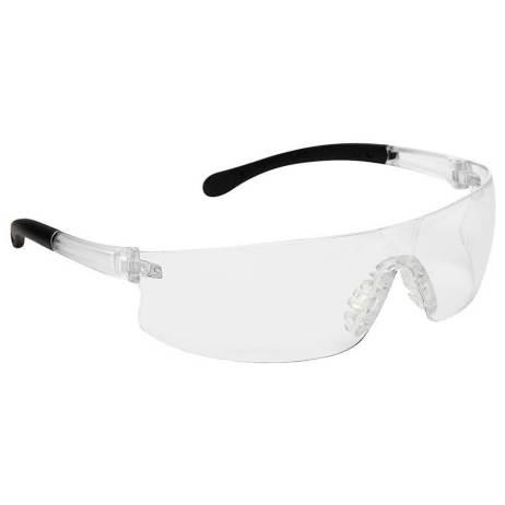 XM330 Safety Glasses