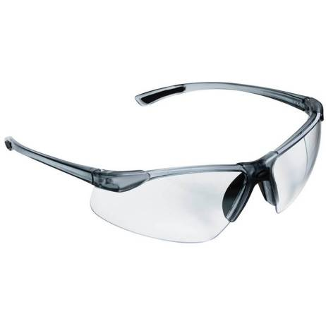 XM340 Safety Glasses I/O