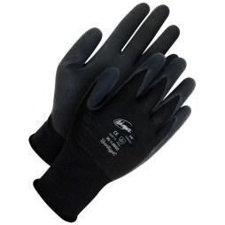 Ninja HPT Black Nylon Black HPT Palm