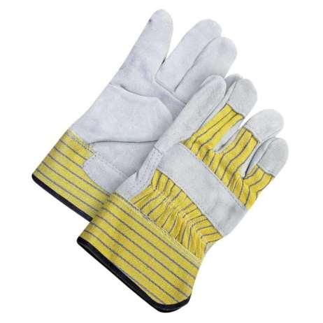 Ladies Standard Fitter Gloves
