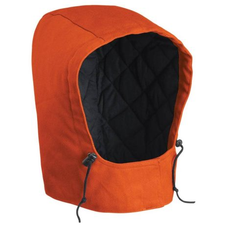 fr hood orange
