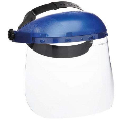 cheap face shield