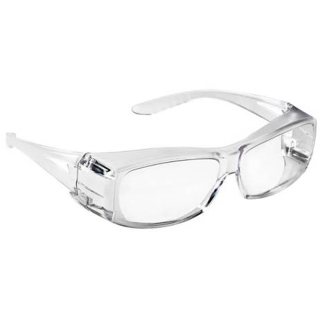 X350 Safety Glasses