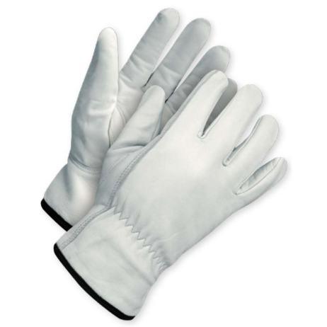 Bob Dale Premium Goat Skin Gloves