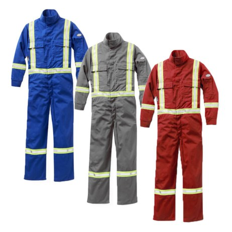 rasco coveralls