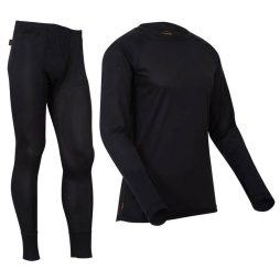 polyester quick-dry and moisture-wicking underwear