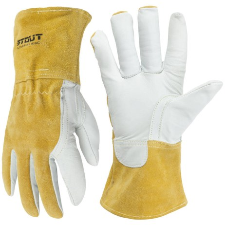 stout gloves sgw-0612
