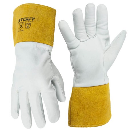 stout gloves swg-0615
